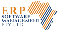 ERP Software Management (Pty) Ltd