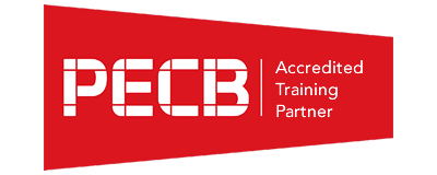 PECB as a Partners at ERPSM
